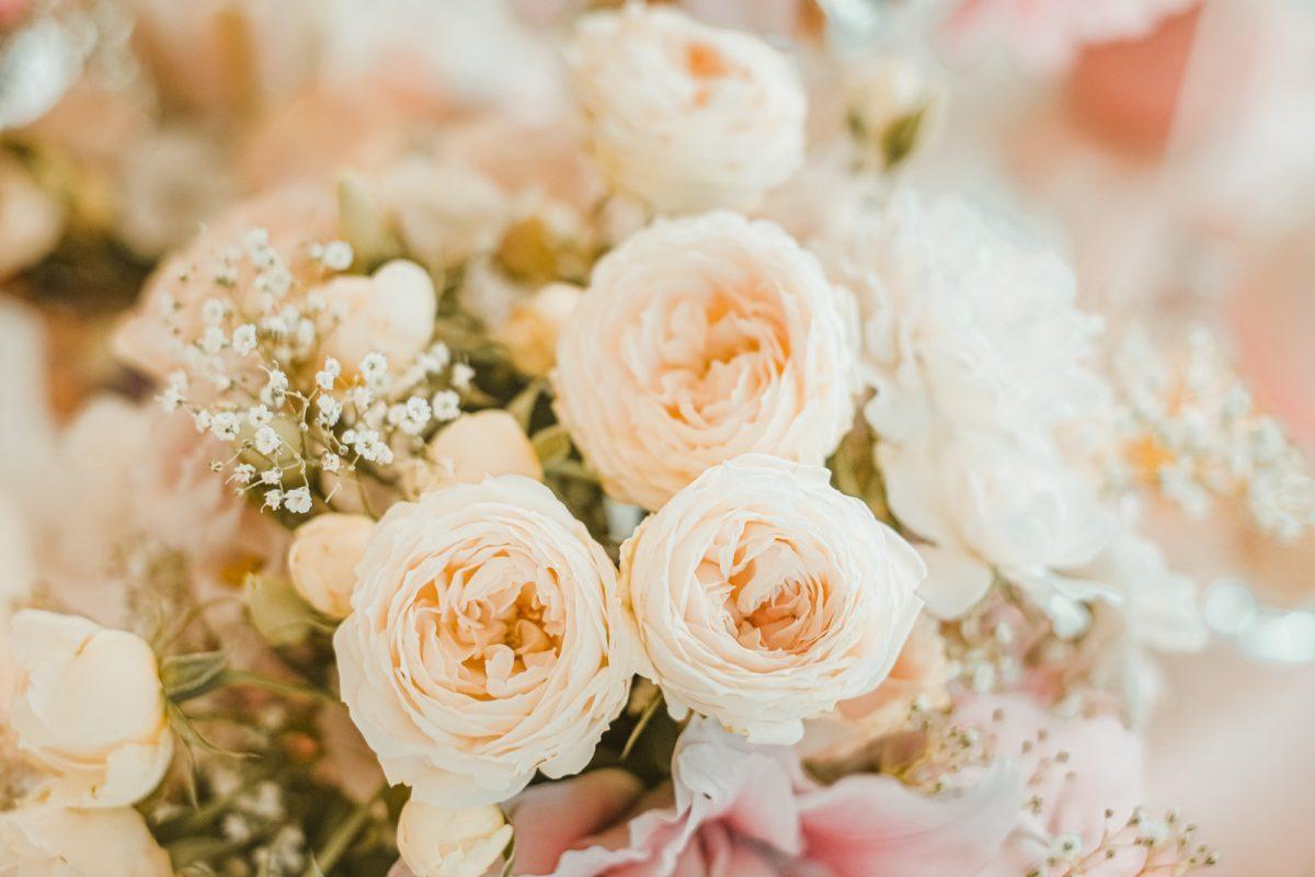 Griezti ziedi